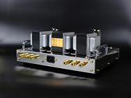 RR01-Amplifier-s.jpg