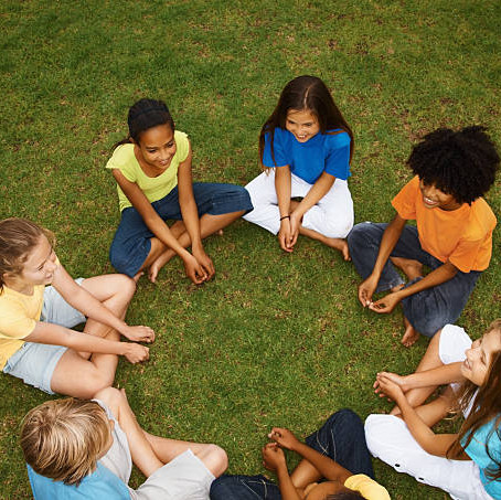 Experience and Reflection: The Two Halves of Outdoor Education