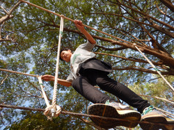 Low Ropes Course.JPG