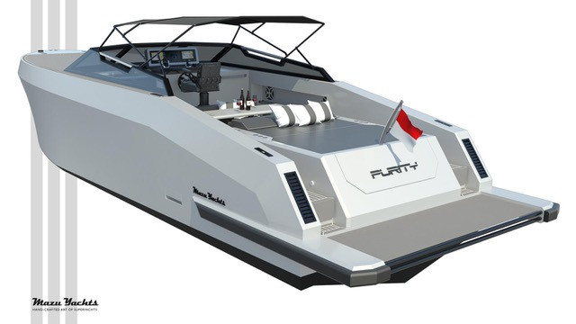 MAZU YACHT PREVIEW 13