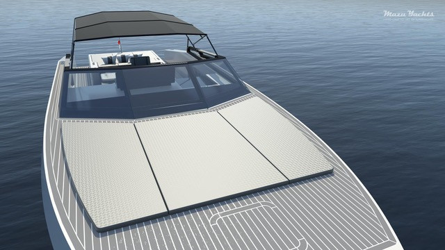 MAZU YACHT PREVIEW 3