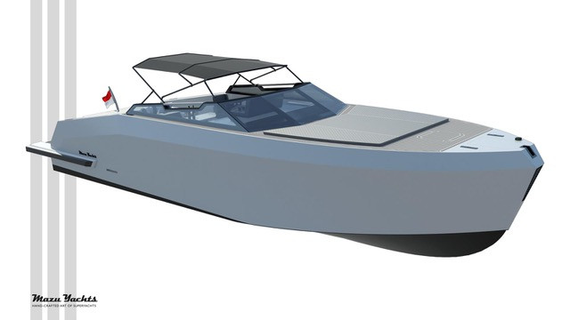 MAZU YACHT PREVIEW 12