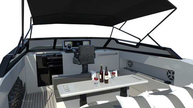 MAZU YACHT PREVIEW 4
