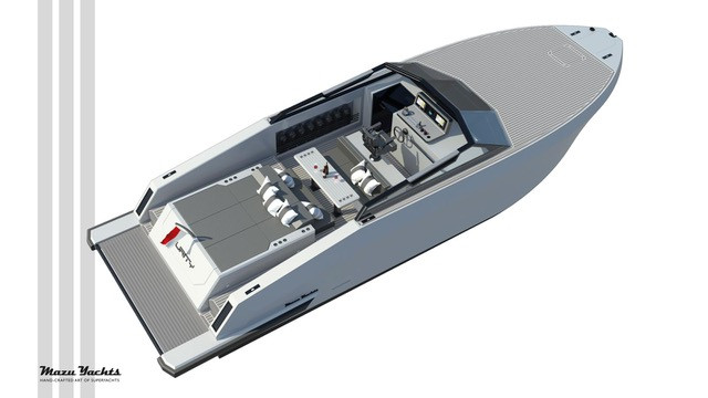 MAZU YACHT PREVIEW 8