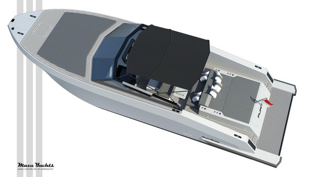 MAZU YACHT PREVIEW 7