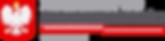 Logotyp_MS_z_godlem_w_orientacji_poziome