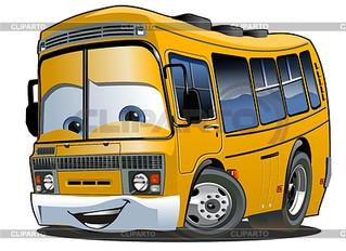 Графік руху шкільного автобуса 01.09.2020