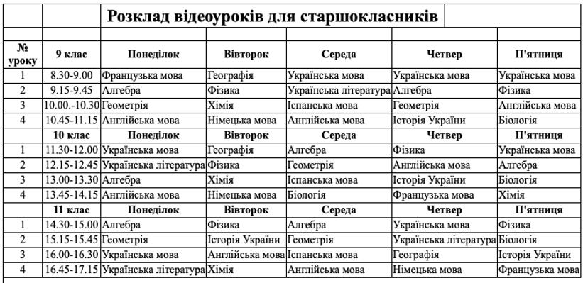Snimok-ekrana-2020-03-17-v-21.04.19.png