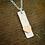 Thumbnail: Copper Heart Pendant