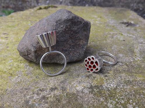 Ltd Edition Ring