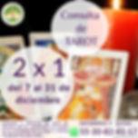 Promo tarot diciembre.jpg