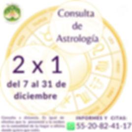 Promo_astrología_diciembre.jpg