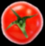 tomate jus vrai de vrai