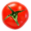 Thumbnail: Tomate - Gemüseeis