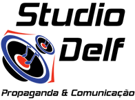 logo_delf_120_edited.png
