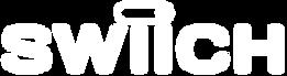 Swiich Header Logo
