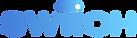 Swiich Logo
