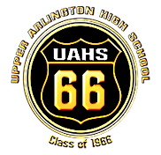 2nd logo class of 66.png