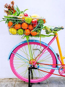 Healthy-spring-bicycle-sm.jpg