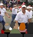 video clip.jpg