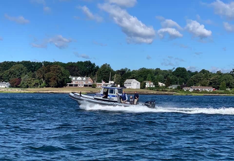 Uncle Joe on a boat.jpg