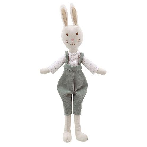 Ernie easter bunny