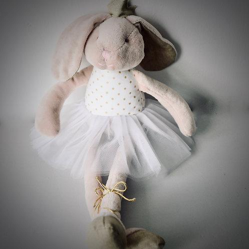 Bethany Ballerina