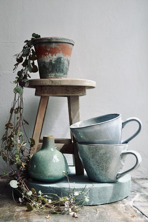 still life artisan mugs .jpg