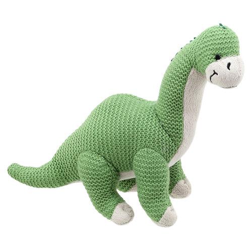 Bertie  Brontosaurus