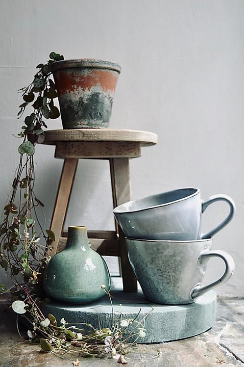Handmade Large Cups