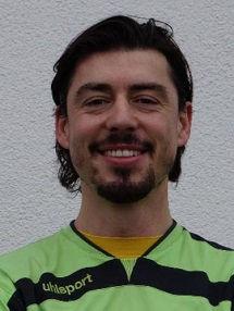 Dominik Beha