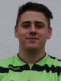 Yannick Hergert