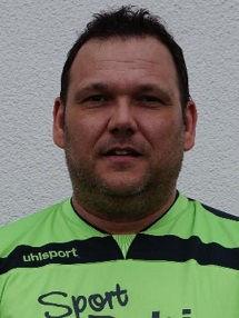 Andreas Kurtzrock