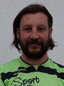 Sven Glatz