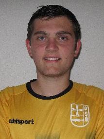 Jonathan Kalmbach