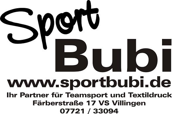Sport Bubi
