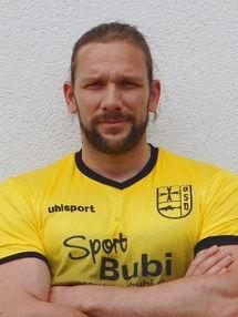 Ralph Dittmar