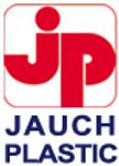 Jauch Plastic