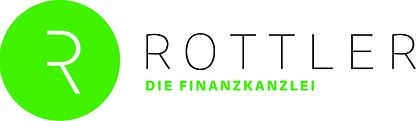 Rottler - die Finanzkanzlei