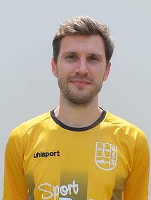 Nikolas Schreiner