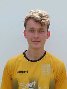 Sebastian Klingele