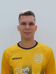 Fabian Mauch