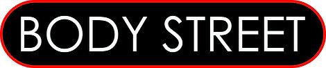 BS_Logo-2015-4C.jpg