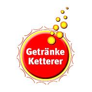Getränke Ketterer