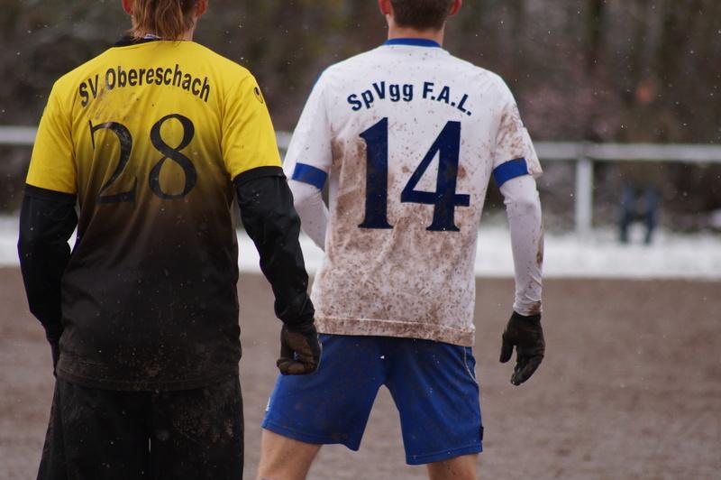 16_osv-fal_04