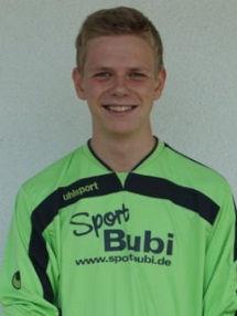 Lars Maiwald