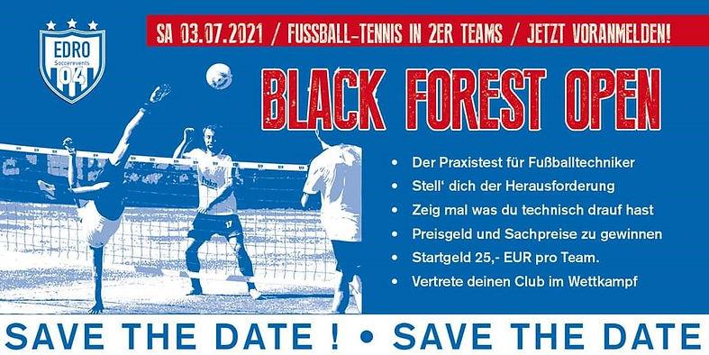 Black Forest Open.jpg