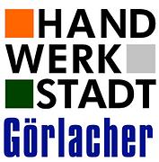 Handwerkstadt Görlacher