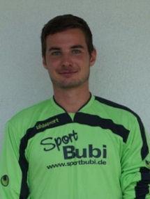 Dennis Glatz