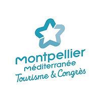 Logo OT montpellier.jpg